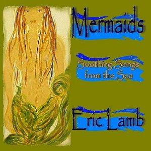 Image pour 'Mermaids'