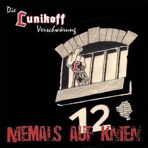 Image for 'Niemals auf Knien'