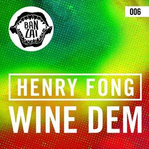 Image for 'Wine Dem'