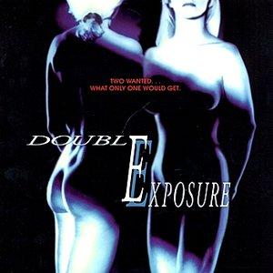Bild für 'Double Exposure - Original Motion Picture Soundtrack'