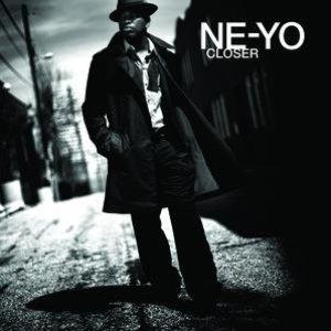Image for 'Closer (Essential 5 EP)'