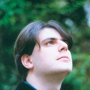 Bild för 'Guy David'