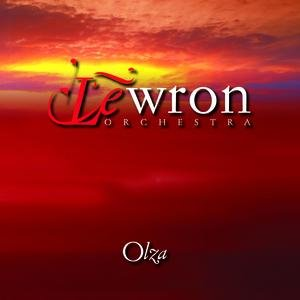 Image pour 'Werkowi'