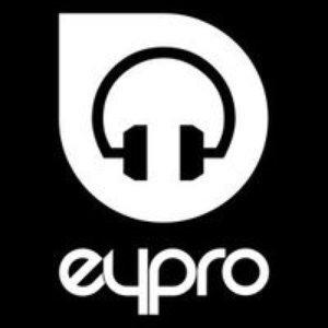Image for 'Eypro'