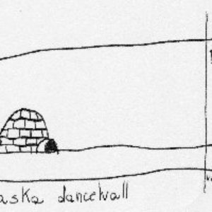 Bild für 'ep2: alaska dance hall'
