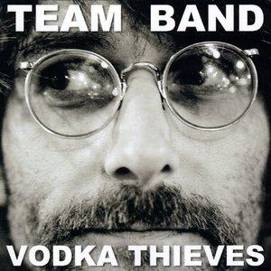 Bild för 'Vodka Thieves'