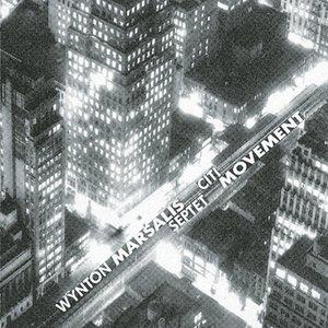 Bild für 'Nightlife-Highlife (Yas, Yas)'
