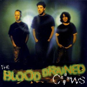 Imagen de 'The Blood Drained Cows'