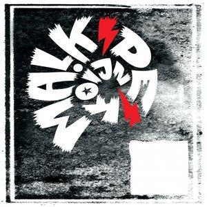 Image for 'Klap Din Hoddok (Hund Bider Mand)'