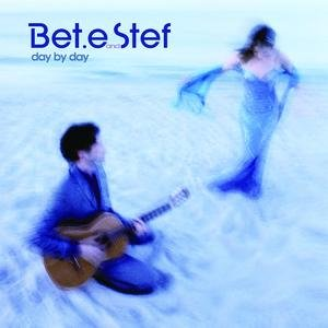 Image for 'Day By Day (International Version)'