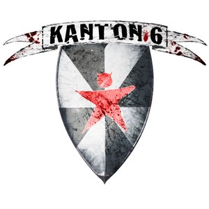 Image for 'Kanton6'