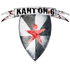 Immagine per 'Kanton6'
