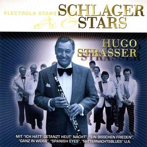 Image for 'Schlager Und Stars'