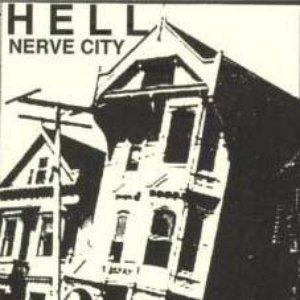 Immagine per 'Hell'