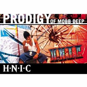 Image pour 'H.N.I.C.'