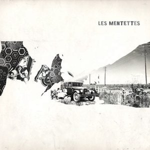 Image for 'LSMNTTS'