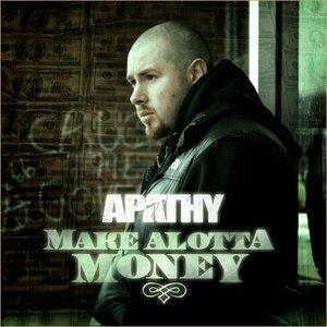 Imagen de 'Make Alotta Money'
