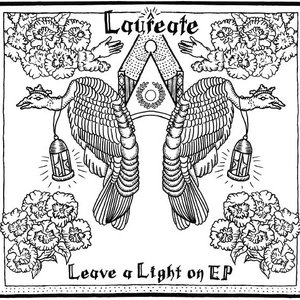 Image for 'Leave a Light On EP'