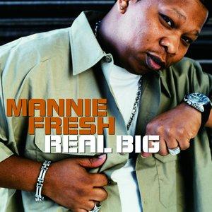 Image for 'Real Big - Single'