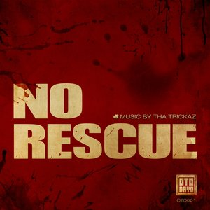 Image for 'No Rescue'