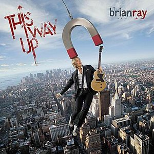 Image for 'This Way Up'