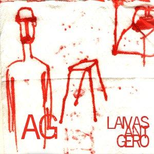 Image for 'Aš lochas (laivas ant gero)'