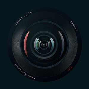Image for 'Camera'