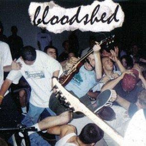 Imagen de 'Bloodshed'