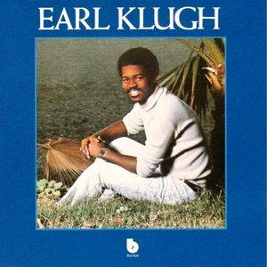 Earl Klugh - Rose Hips
