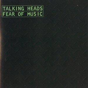 Image for 'Electric Guitar (2005 Remastered Album Version)'