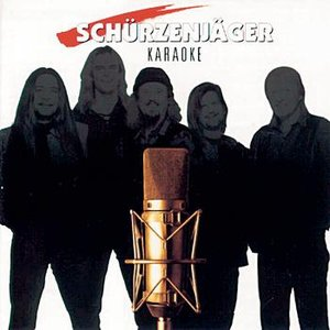 Image for 'Karaoke'