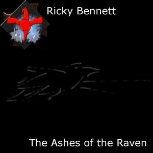 Image for 'The Ashes of the Raven'