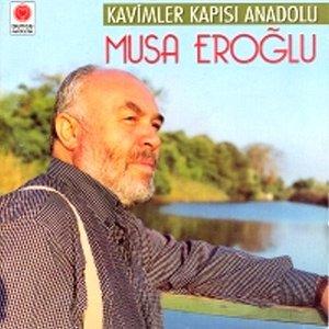 Image for 'Kavimler Kapisi Anadolu'