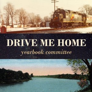 Image for 'Drive Me Home'