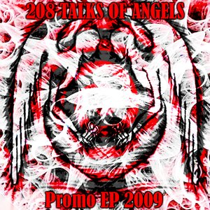 Image for '208 Talks Of Angels'