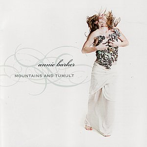 Image for 'Mountains and Tumult'