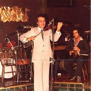 Imagen de 'Abbud Abdel Aal & his Golden Strings'