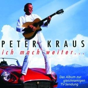 Image for 'Klatsch mit mir'