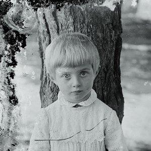 Image for 'Niechęć'