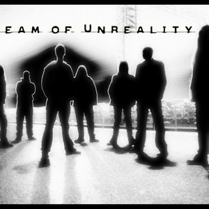 Image for 'Dream Of Unreality'