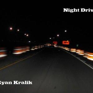 Imagem de 'Night Driving'