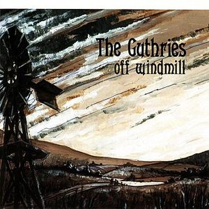 Image for 'Off Windmill'