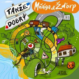 Image for 'Takže dobrý'