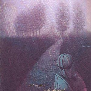 Immagine per 'Sub Pluvia'