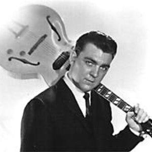 Image for 'Bob Davies'