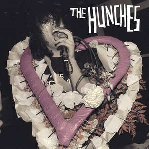 Image for 'The Hunches'