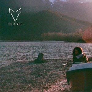 Image for 'Beloved EP'