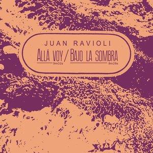 Image for 'Allá voy / Bajo la sombra'