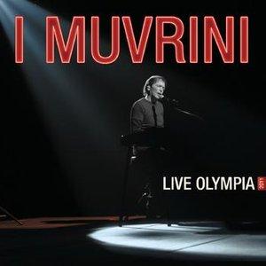 Image for 'Una Terranova (Live 2011 Version)'