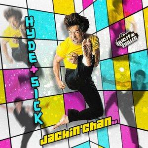 Image for 'Jackin' Chan'